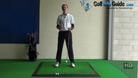 Beginner Golf: Why Play Golf, The Best Game To Play Video - by Pete Styles