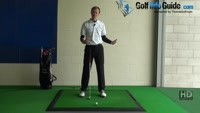 Beginner Golf Range: Why is it Necessary Use a Golf Range? Video - by Pete Styles