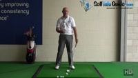 Why you Need Clubhead Feel - Senior Golf Tip Video - by Dean Butler