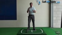 Will A Longer Back Swing Help Me Hit My Golf Drives Further Video - by Peter Finch
