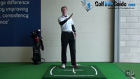 Will Too Flexible A Driver Shaft Cause The Golf Ball To Balloon Golf Tip Video - by Pete Styles