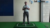 Golf Hybrid Clubs, Will Using Them From The Tee Improve My Course Management Video - by Peter Finch