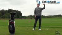 Winning The Mind Games To Get Out Of A Golf Slump Video - by Pete Styles