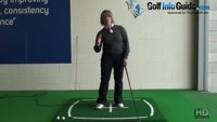 Women Golf Tip – Best Driver Loft For Average Ladies Golfer Video - by Natalie Adams