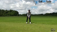 Women's Golf Fix - Fundamentals Of The Release Video - by Peter Finch
