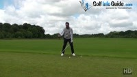 Women's Golf Fix - Relationship Between Lag And Release Video - by Peter Finch