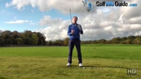 Wrist Action - Golf Lessons & Tips Video by Pete Styles
