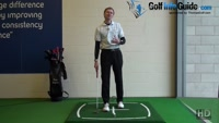 Wristy Putting Stroke Cause And Cure Golf Tip Video - by Pete Styles