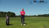 You need to practice to get better 3 golf tips Video - by Pete Styles