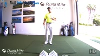 Your Problem Club Lesson by PGA Pro Tom Stickney