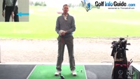 Zach Johnson's Body Rotation Makes A Strong Golf Grip Work For Him Video - by Pete Styles