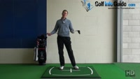 Golf Lingo: Smash Factor Video - by Pete Styles