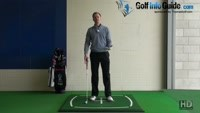 How and Why: Correct Arm Rotation Key to Golf Swing Video - by Pete Styles