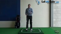 How can I hit more fairways off the tee? Video - by Pete Styles
