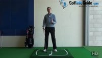 How can I improve my ball striking throughout the bag? Video - by Pete Styles