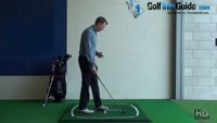 How Can I Stop Hooking My Hybrid Clubs Video - Lesson by PGA Pro Pete Styles