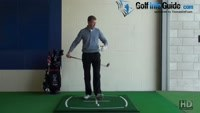 How do you chip with a hybrid club? Video - by Pete Styles