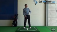 How do you play wedge shots of different distances? Video - by Pete Styles