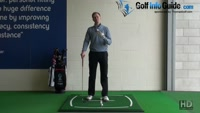 Jimmy Walker: Wide Stance Powers Tour's Newest Star Video - by Pete Styles