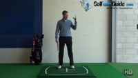 What is the Best Cure for the Putting Yips? Video - by Pete Styles