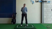 What is the best quick fix for a slice? Video - Lesson by PGA Pro Pete Styles