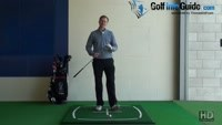 Whats the secret to hitting a flop shot? Video - by Pete Styles