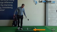 Whats the easiest way to hit longer drives? Video - by Pete Styles
