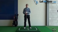 How do you control putts on fast greens? Video - Lesson by PGA Pro Pete Styles