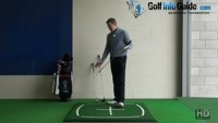 What are the Correct Stances for Different Golf Clubs? Video - by Pete Styles