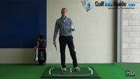 What is a Rotary Golf Swing? Video - by Pete Styles