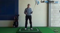 Whats the best quick fix for a shank? Video - by Pete Styles