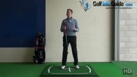 Whats the best way to improve my lag putting? Video - by Pete Styles