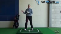Whats the quickest way to lower my scores? Video - by Pete Styles