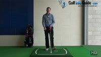 Will a cross handed grip improve my putting? Video - Lesson by PGA Pro Pete Styles