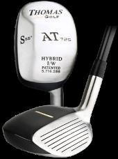 Hybrid S
