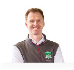 Pete Styles â?? PGA Teaching Pro