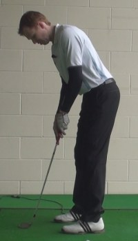 Chipping Alternatives