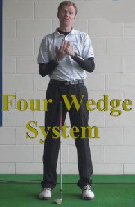 Four-wedge-system1