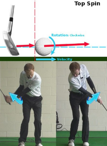 How Many Wedges Should You Carry in Your Bag Golf Tip 5