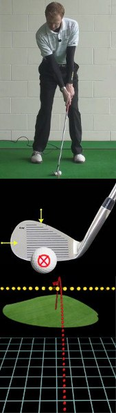 How Many Wedges Should You Carry in Your Bag Golf Tip 6