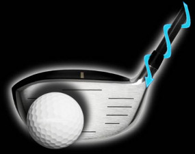 MOI and Game-Improvement Golf Clubs