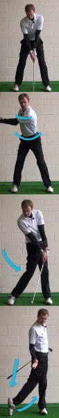 Get-Hip-to-Proper-Golf-Swing-Rotation A