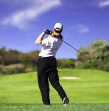 How to Make Golf More Enjoyable