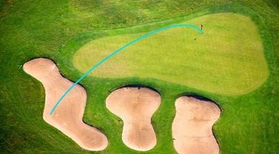 Golf Magazine Online