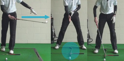 Proper-Golf-Ball-Position-Can-Cure-Swing-Ills-A