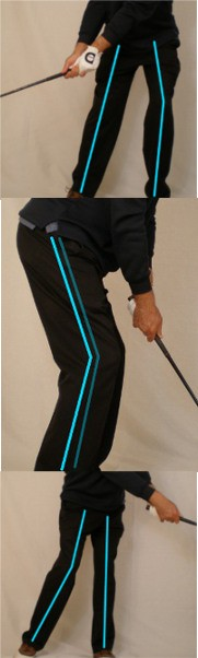 Stack-and-Tilt-Backswing A