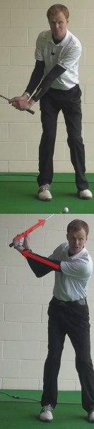 Understanding Wrist Hinge in the Golf Swing 6