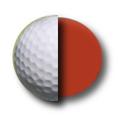 golf ball compression