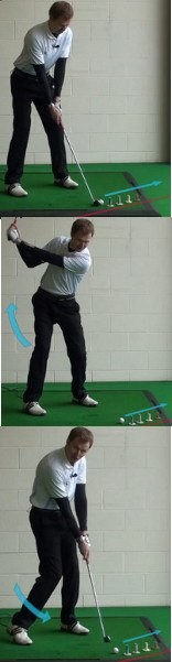 Swing-Upright-to-Cure-the-Shanks A