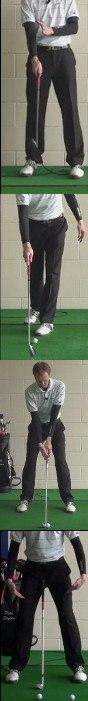 Golf-tip-use-intermediate-spot-for-better-alignment-A